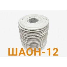 ШАОН-12