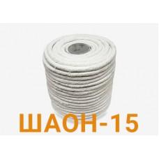 ШАОН-15