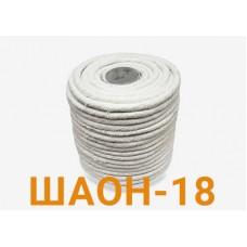 ШАОН-18
