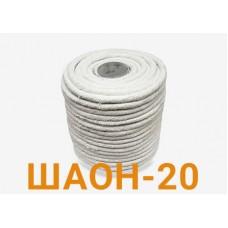ШАОН-20