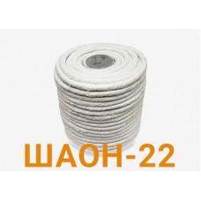 ШАОН-22