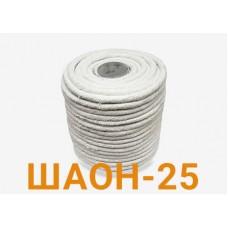 ШАОН-25