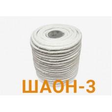 ШАОН-3