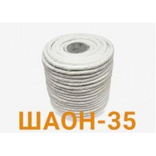 ШАОН-35