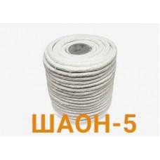 ШАОН-5