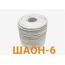 ШАОН-6